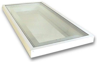 SolarView Skylight